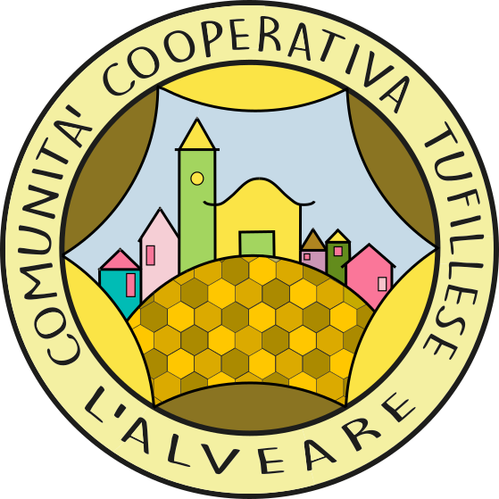 Comunità Cooperativa Tufillese l'Alveare